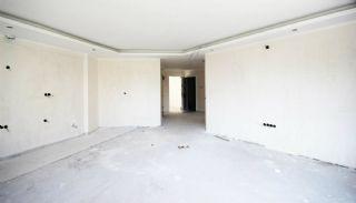 Kardelen Apartmanı, İç Fotoğraflar-2