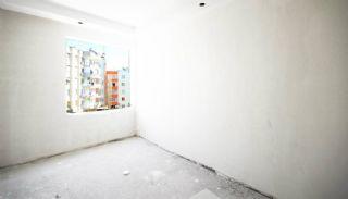 Kardelen Apartmanı, İç Fotoğraflar-3