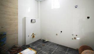 Kardelen Apartmanı, İç Fotoğraflar-4