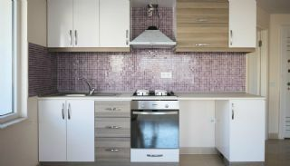 Öztürk Apartments, İç Fotoğraflar-4