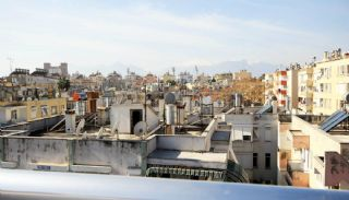 Öztürk Apartments, İç Fotoğraflar-14