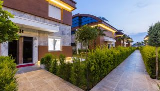 Art Suite Villas, Antalya / Kundu - video