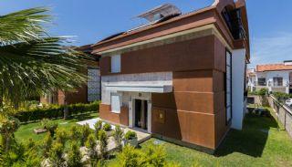 Art Suite Villaları, Antalya / Kundu - video