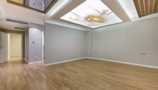 Art Suite Villaları, İç Fotoğraflar-7