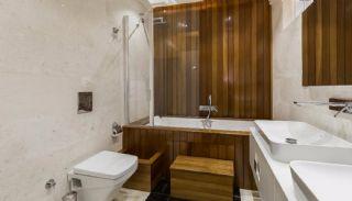Art Suite Villaları, İç Fotoğraflar-16