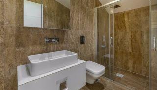 Art Suite Villaları, İç Fotoğraflar-17