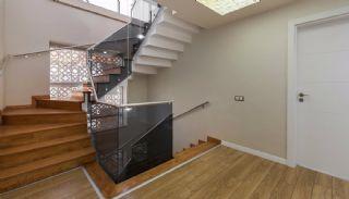 Art Suite Villaları, İç Fotoğraflar-20