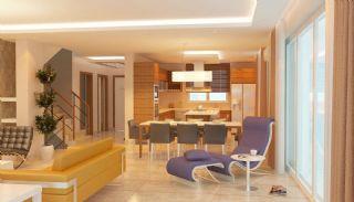 Sonmez Villa, Foto's Innenbereich-2