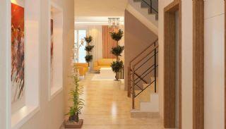 Sonmez Villa, Foto's Innenbereich-3