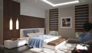 Sonmez Villa, Foto's Innenbereich-5