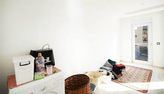Вилла Аксу, Фотографии комнат-4