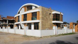 Beytaş Villaları, Antalya / Lara