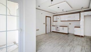 Polat Apartmanı, İç Fotoğraflar-1