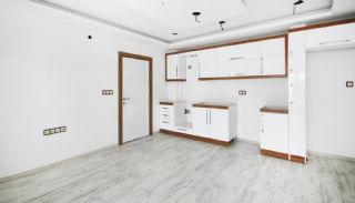 Polat Wohnungen, Foto's Innenbereich-2