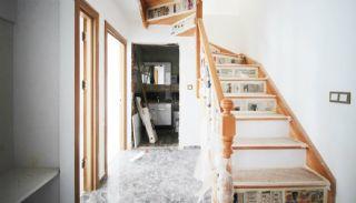 Polat Wohnungen, Foto's Innenbereich-4