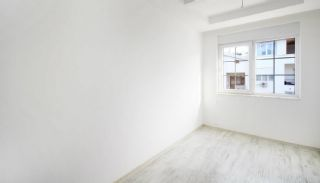 Polat Wohnungen, Foto's Innenbereich-5