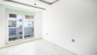 Polat Wohnungen, Foto's Innenbereich-7