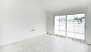 Polat Wohnungen, Foto's Innenbereich-9