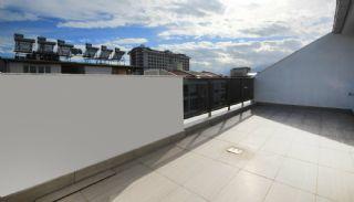 Polat Wohnungen, Foto's Innenbereich-10