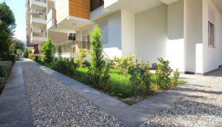 Appartements de Qualité à Proximité de la Plage à Konyaalti, Antalya / Konyaalti - video