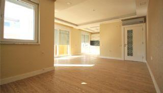 Appartements de Qualité à Proximité de la Plage à Konyaalti, Photo Interieur-2