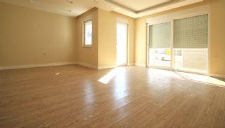 Appartements de Qualité à Proximité de la Plage à Konyaalti, Photo Interieur-3