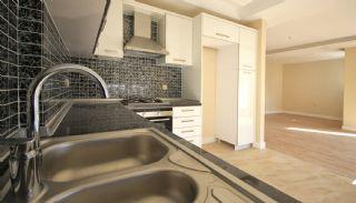 Appartements de Qualité à Proximité de la Plage à Konyaalti, Photo Interieur-7