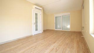 Appartements de Qualité à Proximité de la Plage à Konyaalti, Photo Interieur-9