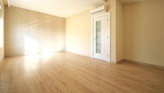 Appartements de Qualité à Proximité de la Plage à Konyaalti, Photo Interieur-10