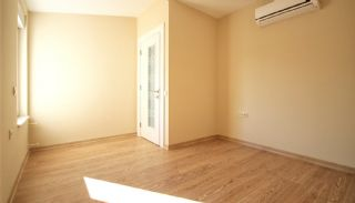 Appartements de Qualité à Proximité de la Plage à Konyaalti, Photo Interieur-12
