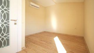 Appartements de Qualité à Proximité de la Plage à Konyaalti, Photo Interieur-13