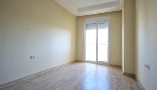 Appartements de Qualité à Proximité de la Plage à Konyaalti, Photo Interieur-14