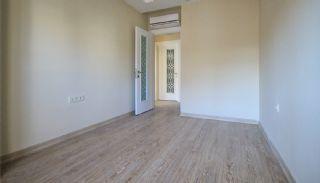 Appartements de Qualité à Proximité de la Plage à Konyaalti, Photo Interieur-15