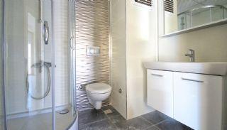Appartements de Qualité à Proximité de la Plage à Konyaalti, Photo Interieur-16