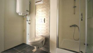 Appartements de Qualité à Proximité de la Plage à Konyaalti, Photo Interieur-18