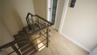 Appartements de Qualité à Proximité de la Plage à Konyaalti, Photo Interieur-20