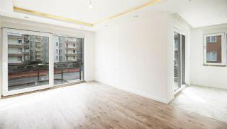 Dolce Vita Appartements, Photo Interieur-1