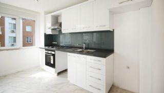 Dolce Vita Apartmanı, İç Fotoğraflar-3