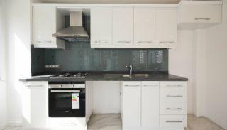 Dolce Vita Apartmanı, İç Fotoğraflar-4