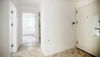 Dolce Vita Appartements, Photo Interieur-7
