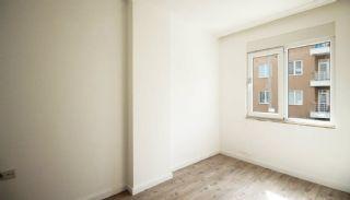Dolce Vita Apartmanı, İç Fotoğraflar-8