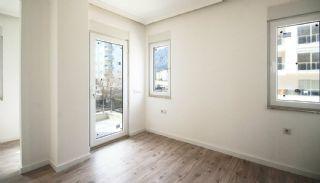 Dolce Vita Appartements, Photo Interieur-10
