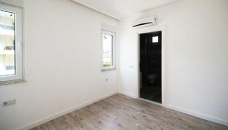 Dolce Vita Appartements, Photo Interieur-11