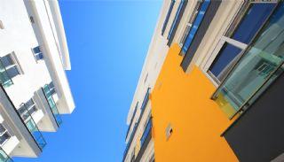 Değirmenönü Apartmanı, Antalya / Konyaaltı - video
