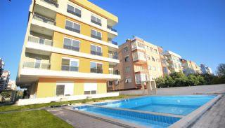 Dolce Vita Residence, Antalya / Konyaaltı