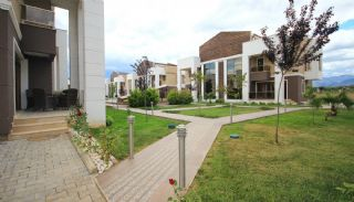 Antalya Park Villas, Kepez / Antalya - video