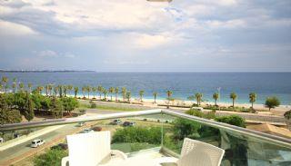 Appartement de Luxe Vue Sur Mer à Konyaalti, Antalya, Antalya / Konyaalti