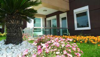 Appartement de Luxe Vue Sur Mer à Konyaalti, Antalya, Antalya / Konyaalti - video