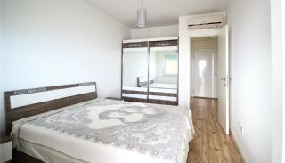 Appartement de Luxe Vue Sur Mer à Konyaalti, Antalya, Photo Interieur-7