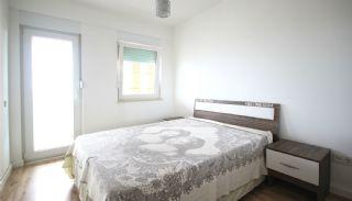 Appartement de Luxe Vue Sur Mer à Konyaalti, Antalya, Photo Interieur-8